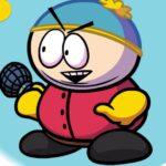 Vineri seara Funkin 'Cartman