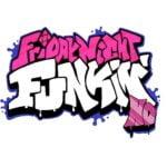 Пятничная ночь Funkin 'HD
