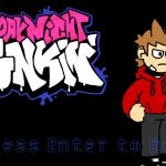 Friday Night Funkin Vs Tord