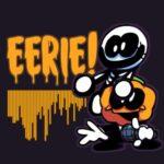 Пятничная ночь Funkin vs Eerie
