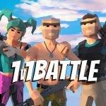 Битва 1 на 1 - Создайте симулятор боя