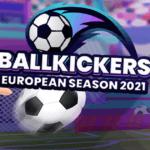 Удар по мячу: Европейский сезон 2021