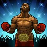 Estrellas del boxeo
