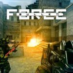 Bullet Force Multijogador