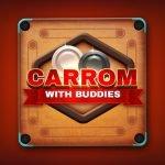 Caroom Online