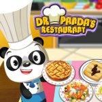 Ресторан Dr Panda