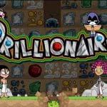 Drillionaire - Teen Titans Go