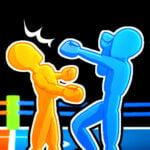 Boxeo borracho 2