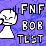 Prueba FNF Bob