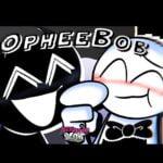 FNF Bob contra Opheebob
