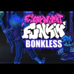 FNF: Bonkless (Endless feat. Scout TF2)
