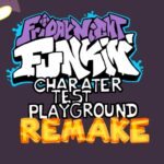 FNF Character Test Playground