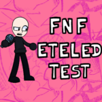 Teste FNF Eteled