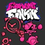 FNF Solo forme e ritmi