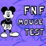 Prueba de FNF Mickey Mouse.avi