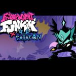 FNF Patapon Skin Pack
