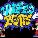 FNF Unified Beats [COPS & RAPPERS]