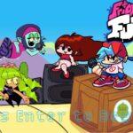 FNF: Viernes Night Funkin