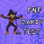 FNF Zardy-test