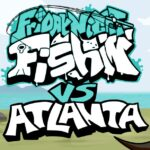 FNF vs Atlanta
