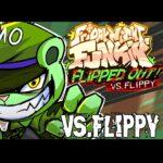 FNF vs Flippy ausgeflippt