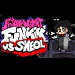 FNF vs Sheol