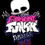 FNF vs Sophia (Dance With The Dead)