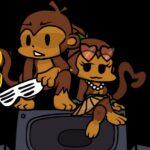 FnF versus aap