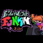 Пятничная ночь Funkin D-стороны