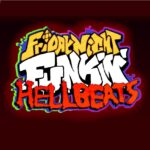 Friday Night Funkin HELLBEATS