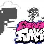 Friday Night Funkin Internet is uitgevallen