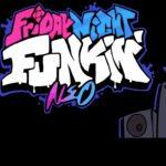 Friday Night Funkin Neo Mod
