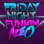 Friday Night Funkin Neo v3.0