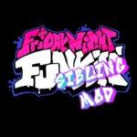 Friday Night Funkin Sibling Edition