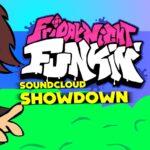 Friday Night Funkin Soundcloud Showdown