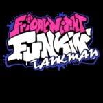 Friday Night Funkin Tankman (FNF Mod)