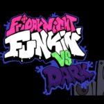 Viernes noche Funkin VS Dark