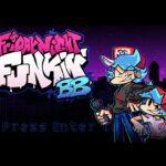 Viernes por la noche Funkin vs Gran Hermano