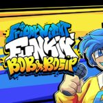Vineri seara Funkin vs Bob și Bosip