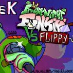 Viernes por la noche Funkin vs Flippy
