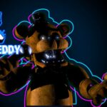 Пятничная ночь Funkin vs Freddy Fazbear