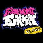 Friday Night Funkin vs Juki (hombre de Reddit)