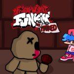 Пятничный вечер Funkin vs Marked