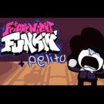 Friday Night Funkin contro Pelito