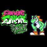 Friday Night Funkin vs Yoshi