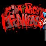FNF: Kegilaan Jumat Malam
