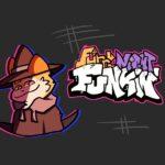 FNF: Furry Night Funkin