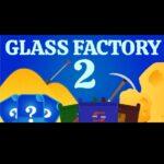 Fábrica de vidrio 2