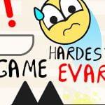 Самая сложная игра Evar
