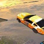 Onmogelijke Stunts Cars 2019